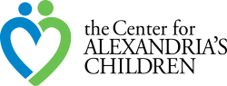 The 10th Annual Center for Alexandria's Children Gala