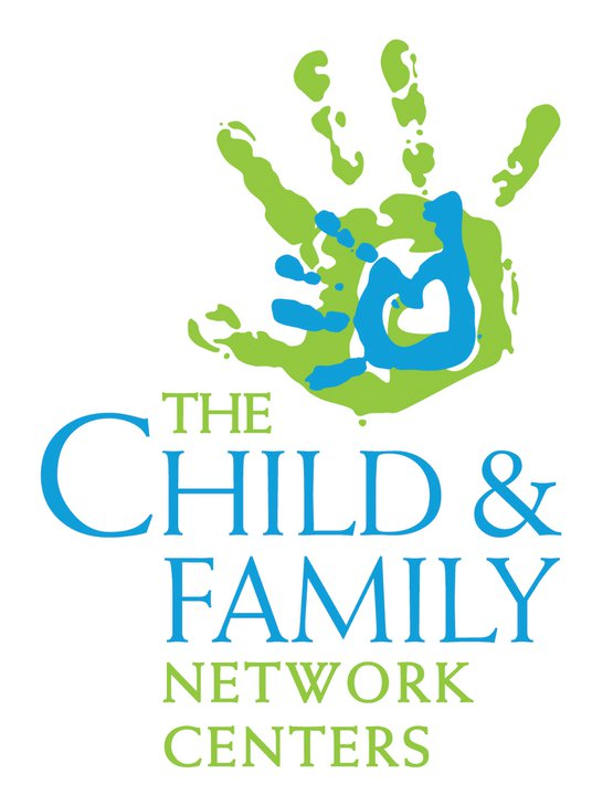 The Child & Family Network Centers 2020 Spring Benefit